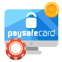 prepaid betalen